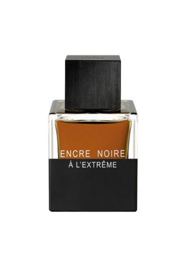 Lalique Encre Noire A L'Extreme EDP 100 ml Renksiz